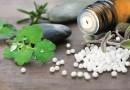 होमिओपॅथी : एक फायदेशीर पण दुर्लक्षित उपचार पद्धती!