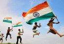 आयडिया ऑफ इंडिया : १५ ऑगस्ट हा भारतीयांचा एकच स्वातंत्रदिवस नव्हे!