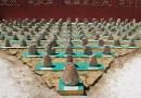 १३०० चीनी विरुद्ध १२० भारतीय- चीनी सैन्याला अद्दल घडविणारी ऐतिहासिक लढाई!
