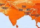शेजारील राष्ट्रांशी भारताचं नवं धोरण म्हणजे नव्याने 'भारतवर्षाच्या' निर्मितीची नांदी?