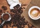 कॉफीचे हे फायदे कदाचित तुम्हाला माहित नसणार…