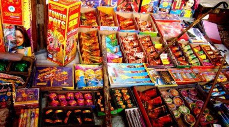 diwali-marathipizza01