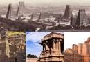 """ताजमहाल हा भारताचा """"सांस्कृतिक"""" वारसा कसा काय असू शकतो?"""