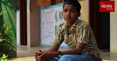 १२ वर्षाच्या मुलाची किमया – आदिवासी पाड्यातील मुलां- मुलींचे जीवन पालटले