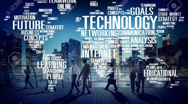 technology-marathipizza000