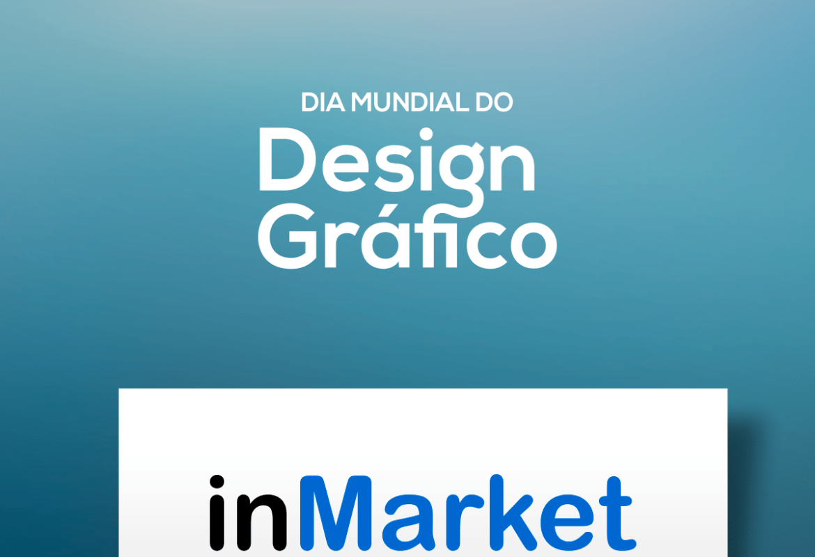 27 de Abril – Dia Mundial do Design Gráfico
