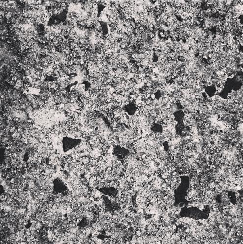 Concrete section
