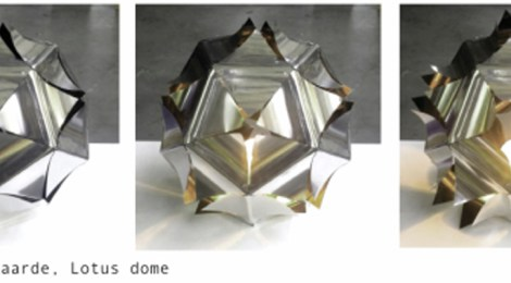 ...applied a smart material to my design