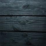 Carbonized wood by Shodoshima