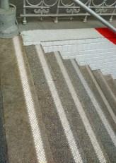 BlingCrete; BlingCreteª; Licht Reflektierender Beton; Light Refl