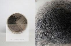 Lucie Libotte Dust Matters4