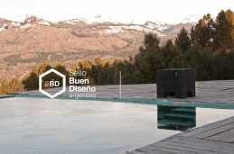 buna sello buen diseño argentino San Martin de Los Andes (1)