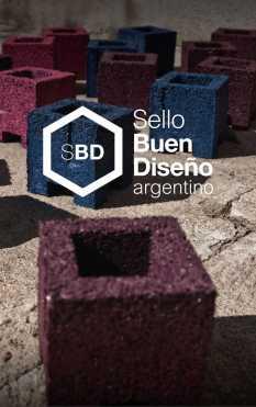 buna sello buen diseño argentino Violeta Azul (1)