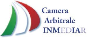 camera_arbitrale