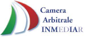 Cos'è l'arbitrato camera_arbitrale-300x132 Arbitrato