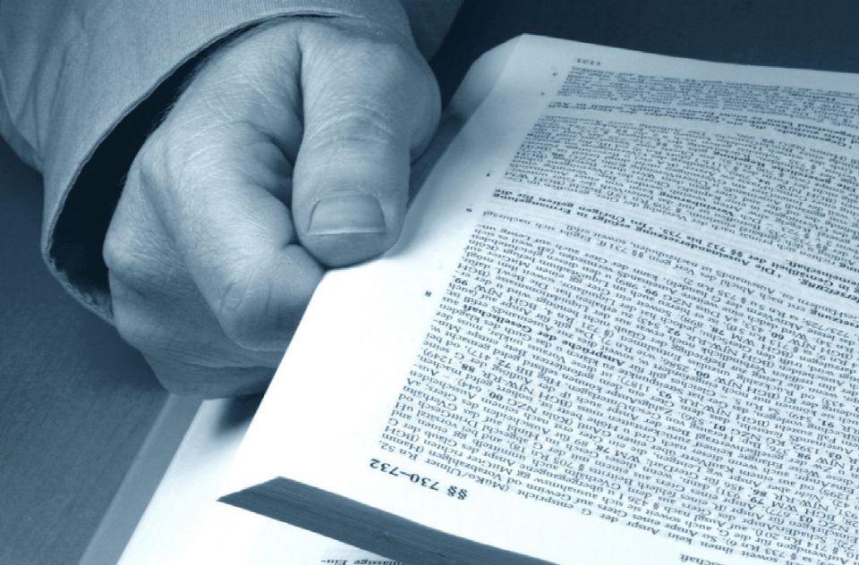 aggiornamento normativo mediatori