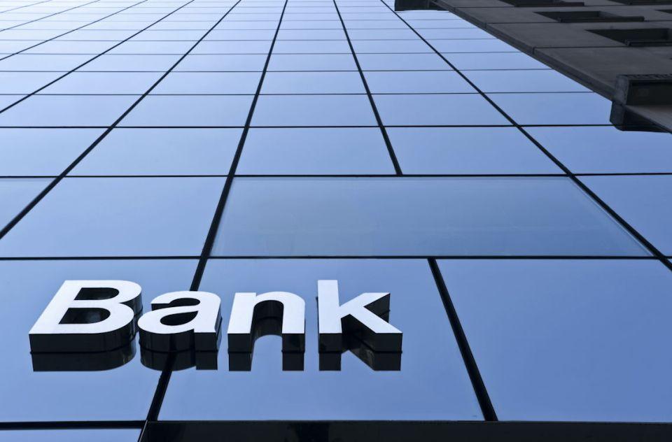 Corso sulla mediazione in materia bancaria e assicurativa banca Aggiornamento e Specializzazione Mediatori Alta Formazione dei Mediatori Formazione News