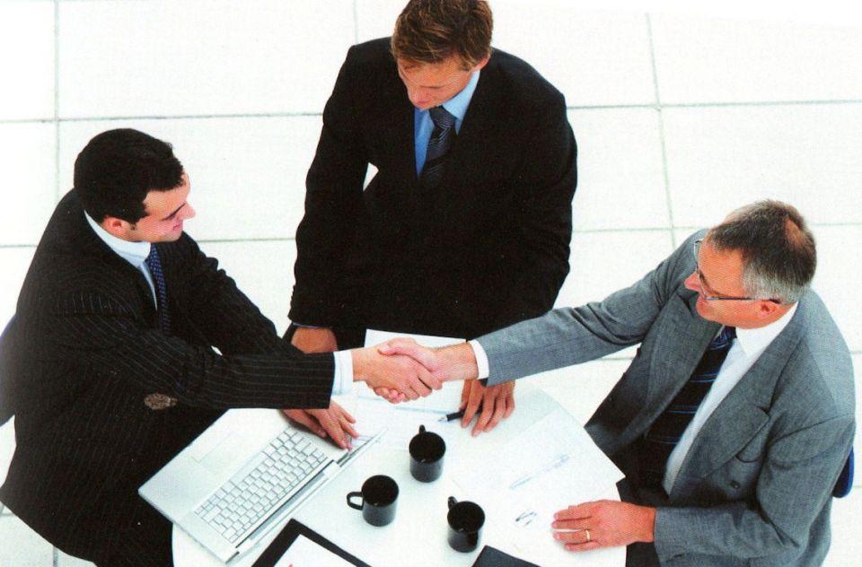 corso negoziazione e comunicazione