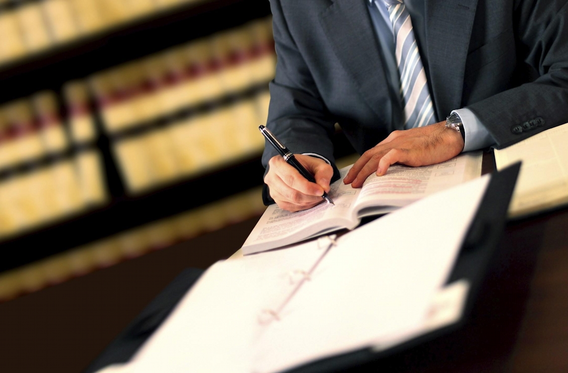 Corso di preparazione all'esame di abilitazione di Avvocato abilitazione_avvocati Alta Formazione Professionisti Formazione