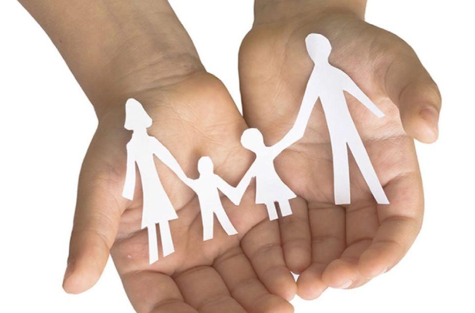 assistenza mediazione familiare