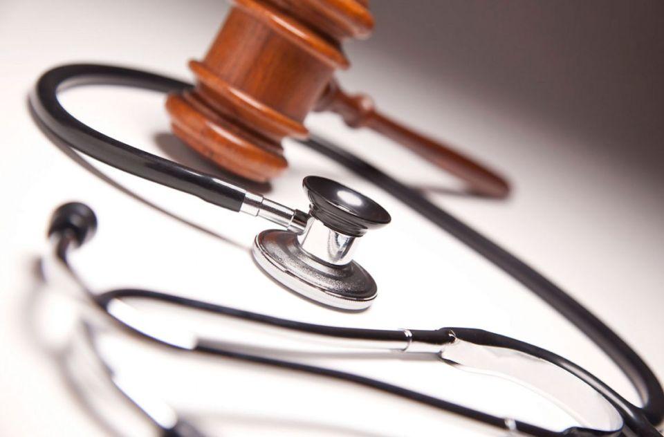 Corso per esperti qualificati medico-legali danno_medico Alta Formazione Professionisti Formazione News