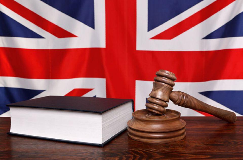 Corso d'inglese giuridico inglese_giuridico Alta Formazione Professionisti Formazione