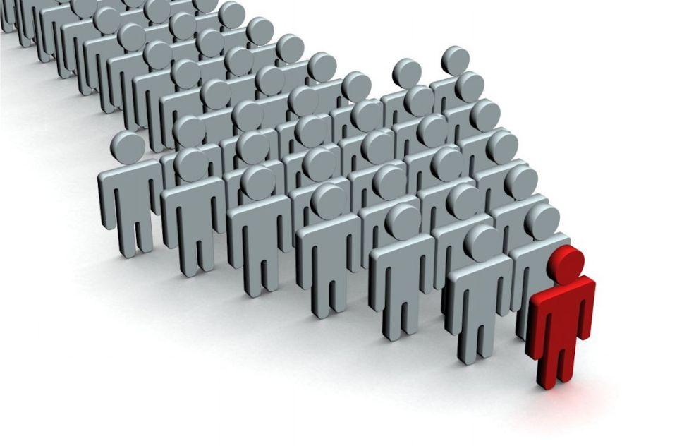 Corso sul marketing dei servizi didattici marketing_target Alta Formazione Aziendale Formazione News