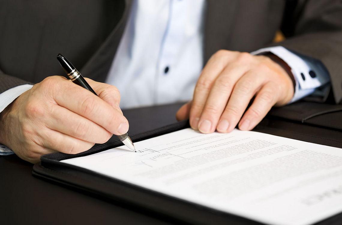 Corso redazione atti giudiziari redazione_atti Alta Formazione Professionisti Formazione