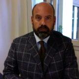 Mediazione Rimini conciliazione Tribunale di Rimini E-FESTA-300x300 Sedi