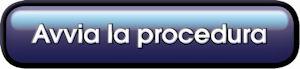 Avvia la procedura ADR per i consumatori pulsante_avvio_adr-300x69