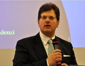 Andrea Sirotti Gaudenzi vince il premio internazionale Advisory Expert Award andrea_sirotti_gaudenzi-300x232 News