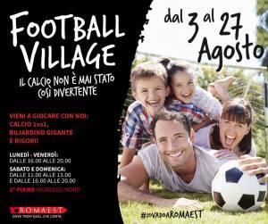 Football_Village_03_27_08_17