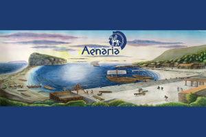 Isoladischia_aenaria-sommersa
