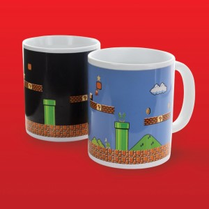tazza-magica-super-mario-bros-1