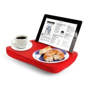 vassoio_porta_tablet
