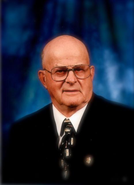 Harold V Thompson Obituary And Death Notice On InMemoriam