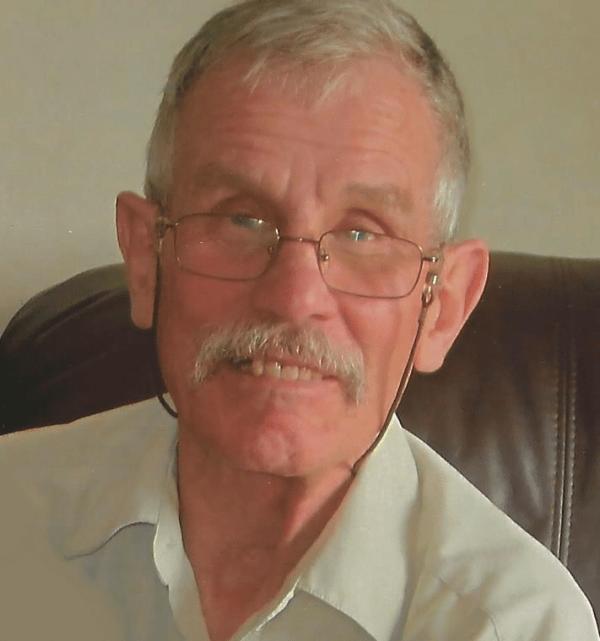 Ronald Clark: obituary and death notice on InMemoriam