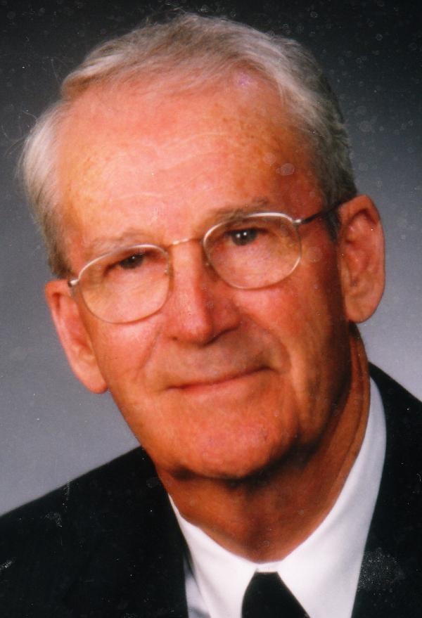 Ronald McInnis: obituary and death notice on InMemoriam