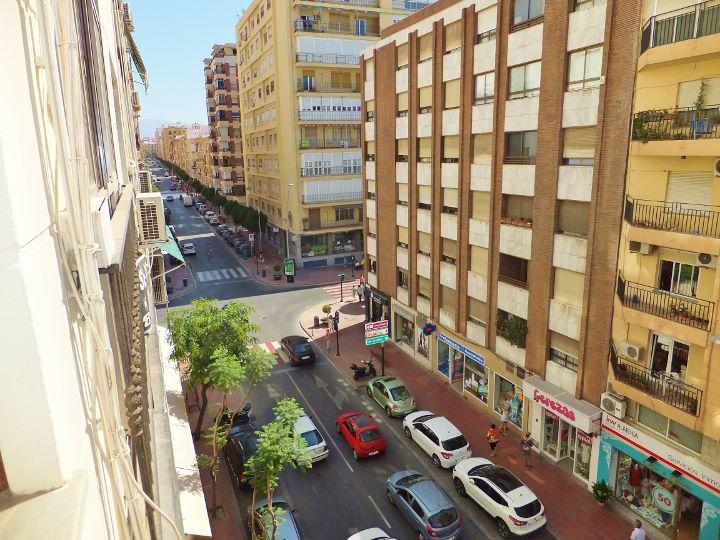 8 inmobiliaria piquer for Oficina catastro almeria
