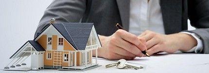 venta de pisos en alicante capital vender