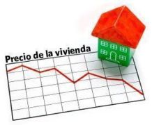 precio-venta-de-viviendas-en-alicante