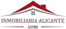 Inmobiliaria Alicante Logo