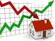 mercado inmobiliario alicante oct 2016
