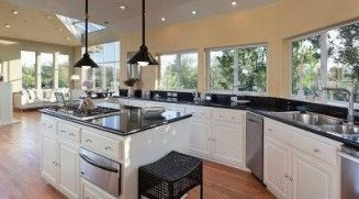 venta de pisos en alicante inmobiliaria