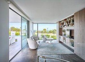 Inmobiliaria Lujo Alicante