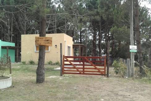 cabanas-para-4-personas-colores-del-pinar-D_NQ_NP_334511-MLU20555452693_012016-F