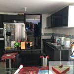 Vendo Casa 3 Habitaciones, Conjunto Dubai, los Patios cod 1796