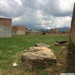 Vendo 2 Lotes de 2.000 m2 y 2.200 m2 en Cajicá, Cundinamarca