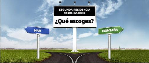 maromontaña-cxinmobiliaria