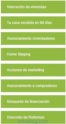 servicios-inmobiliarios-diferenciales